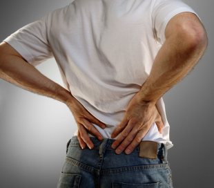 Chiropractic and Acupucture in Richardson