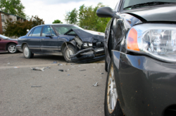 Auto Accident Injury - Hatboro Chiropractor